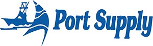 Port-Supply-logo-horiz_BLUE